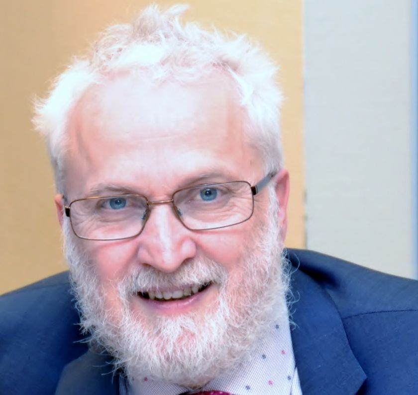 Profilbillede for Ivan Lauridsen