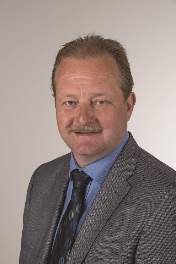 Profilbillede for Lars Poulsen