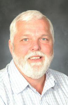 Profilbillede for Knud Gaarn-Larsen