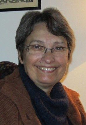Bess Serner-Pedersen