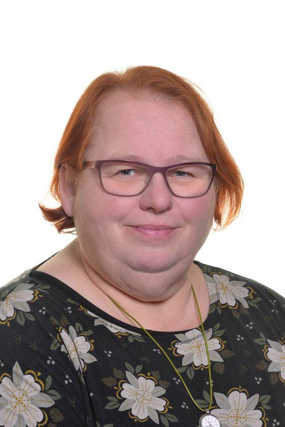 Profilbillede for Abelone Birgitte Bergløv