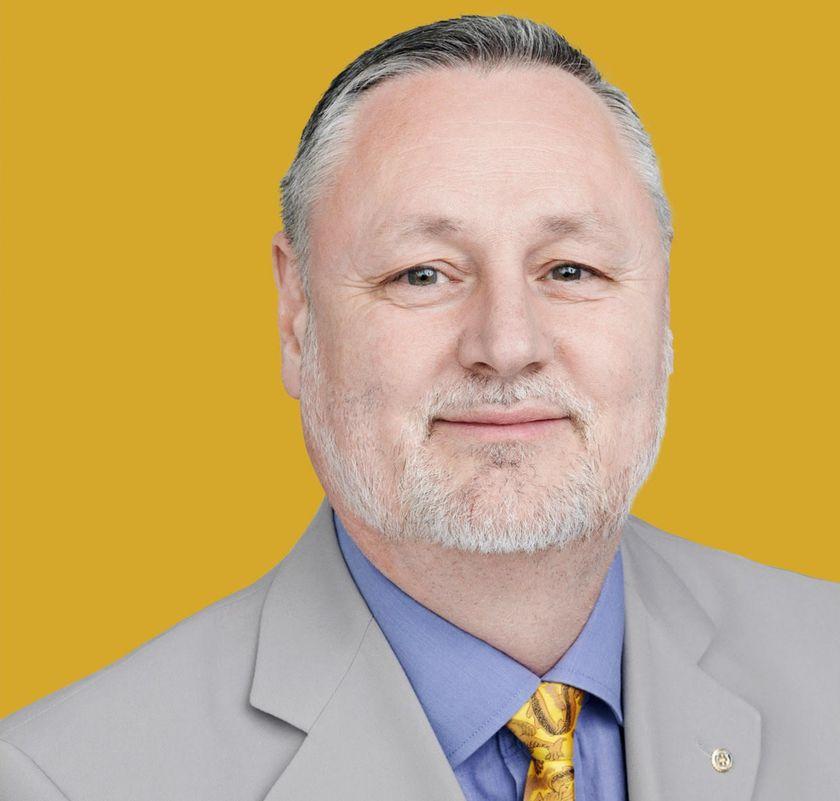 Lars Franyó