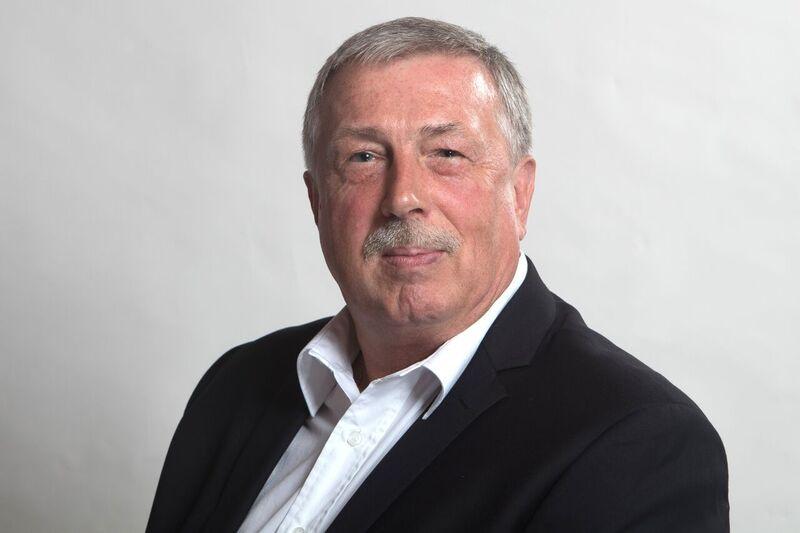 Profilbillede for Per Nielsen