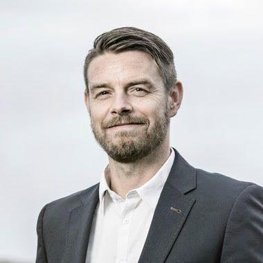 Profilbillede for Christian Lorenzen
