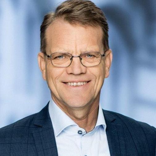 Profilbillede for Mikael Klitgaard