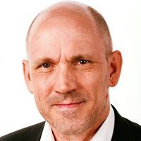 Morten Bo Bertelsen