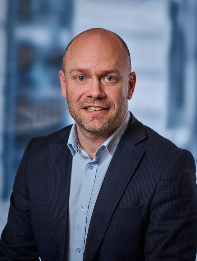 Michael Højbjerg