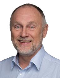 Profilbillede for Niels Tønnesen