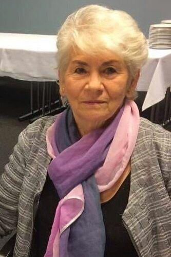 Birgith Hyldgaard