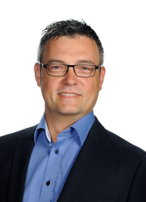 Profilbillede for Peter Grove Stentoft