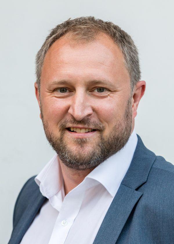 Allan Kristensen