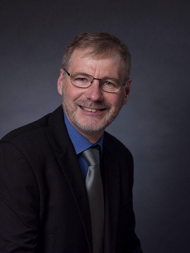 Henning Nørskov