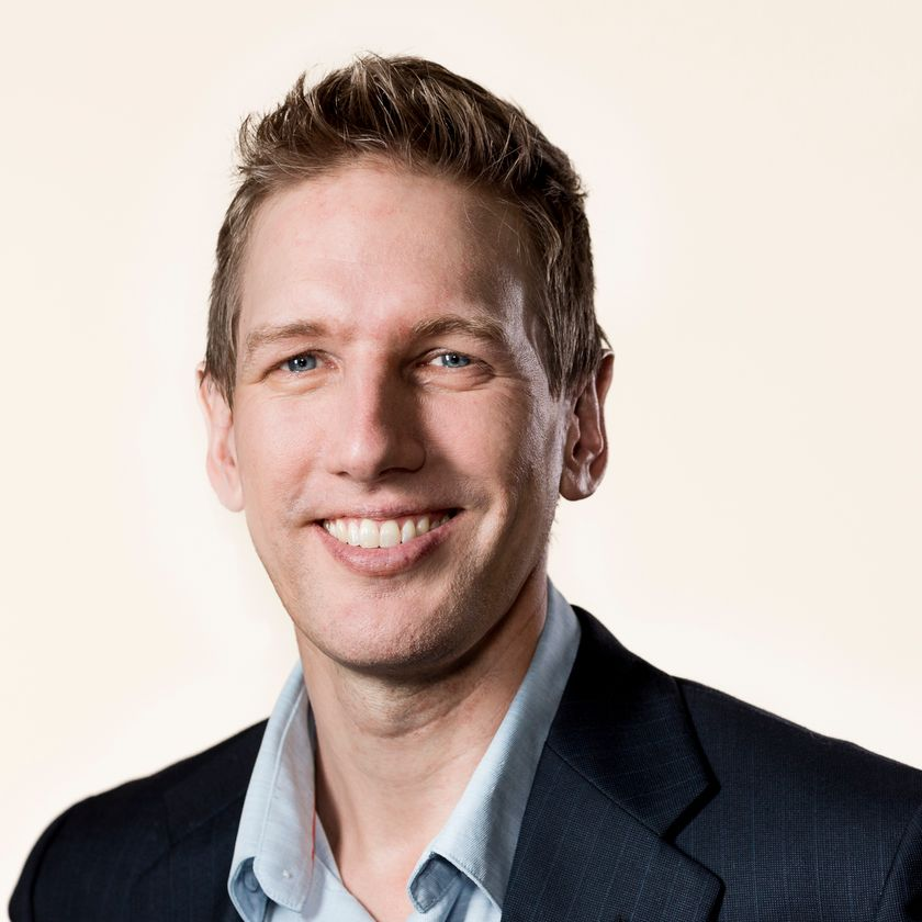 Profilbillede for Rune Lund