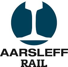 Aarsleff Rail A/S