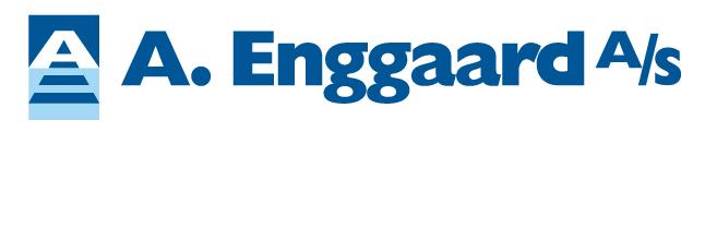 A. Enggaard A/S