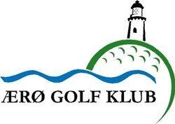 Ærø Golfklub