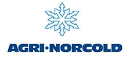 Agri-Norcold A/S