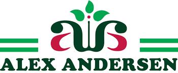 Alex Andersen. Ølund A/S