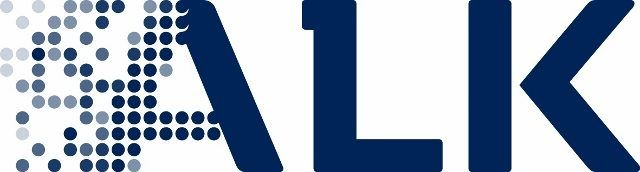 Alk-Abelló A/S