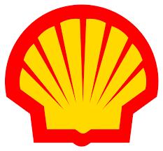 A/S Dansk Shell