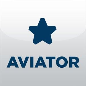 Aviator Airport Services Denmark A/S
