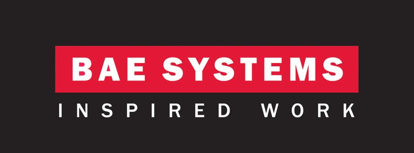 Bae Systems Applied Intelligence A/S