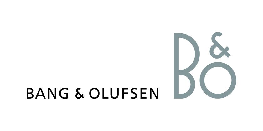 Bang & Olufsen Operations A/S