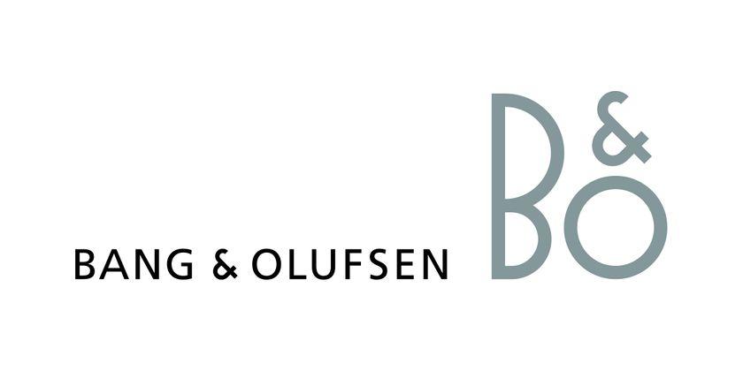 Bang & Olufsen A/S