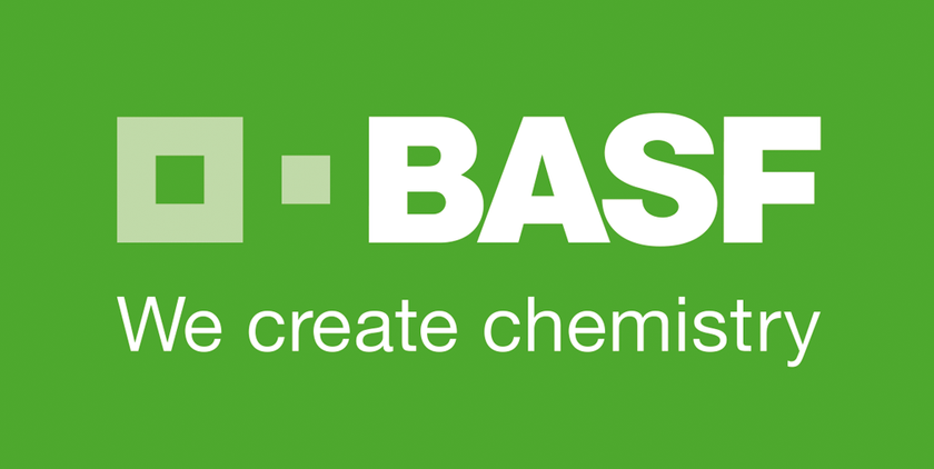 BASF Health and nutrition
