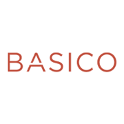 Basico P/S
