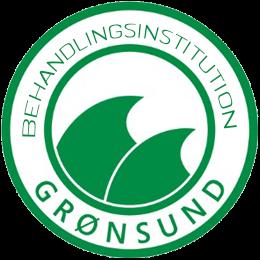 Behandlingsinstitution Grønsund