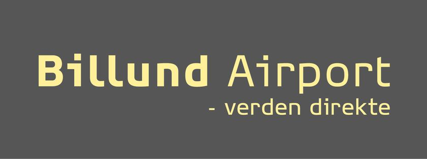 Billund Lufthavn A/S