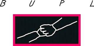 BUPL - Børne- og Ungdomspædagogernes Landsforbund