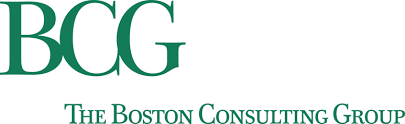 The Boston Consulting Group Nordic, Filial af The Boston Consulting Group Nordic AB, Sverige
