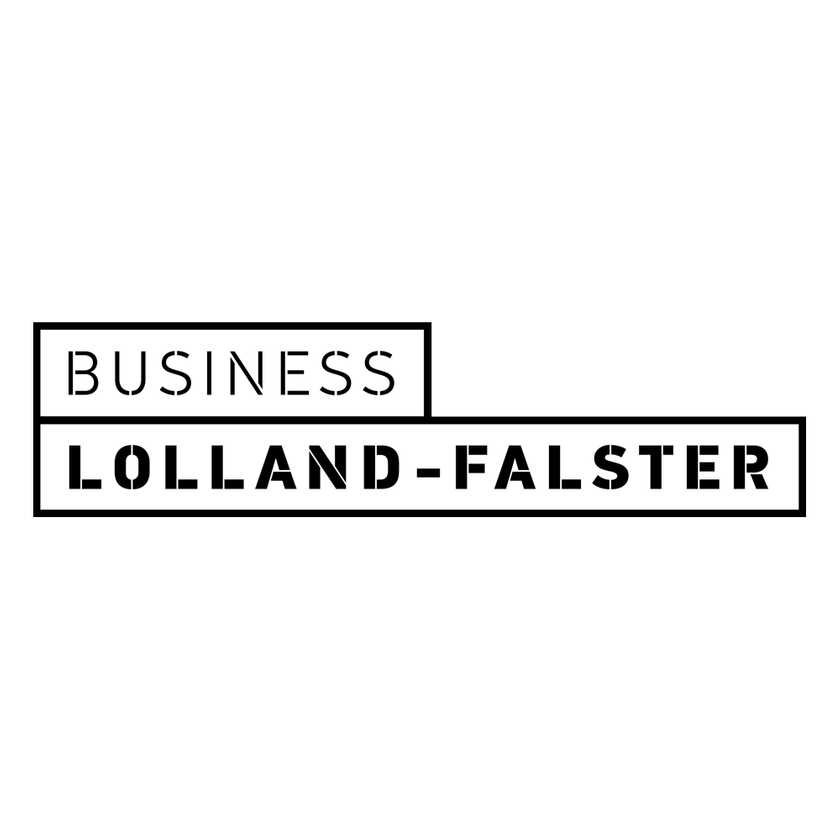 Business Lolland-Falster