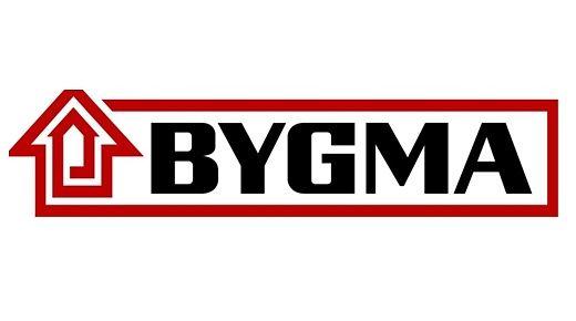 Bygma A/S