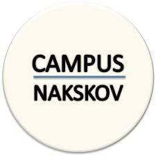 Campus Nakskov
