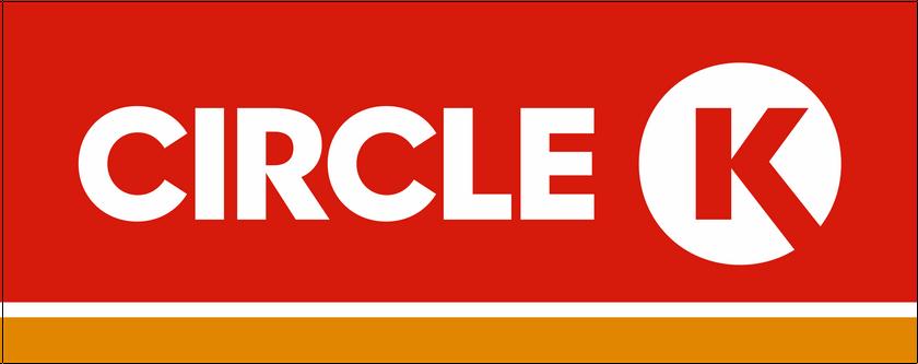 Circle K Danmark A/S