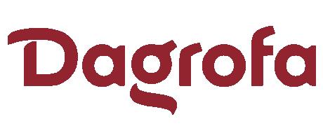 Dagrofa ApS