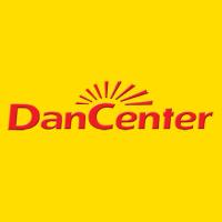 Dancenter A/S