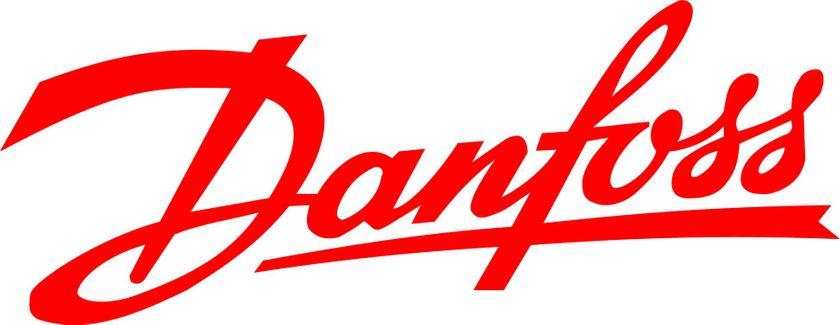 Danfoss Distribution Service A/S