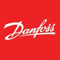 Danfoss Power Solutions ApS