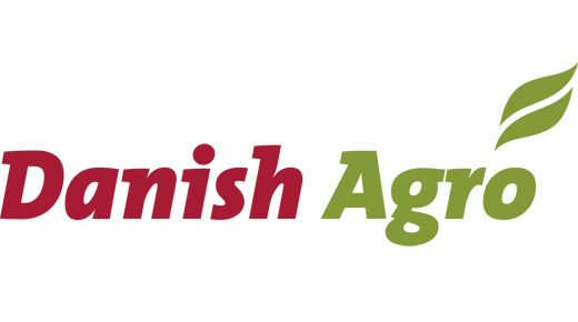 Danish Agro A.M.B.A.