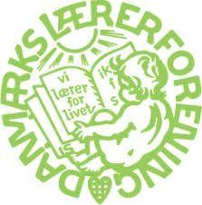 Danmarks Lærerforening - DLF