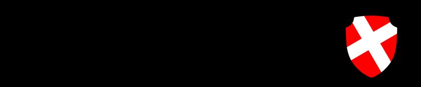Danskernes Parti - De Nationale (Fredericia)