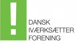 Dansk Iværksætterforening