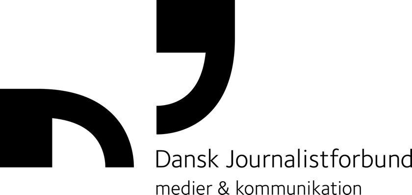 Dansk Journalistforbund