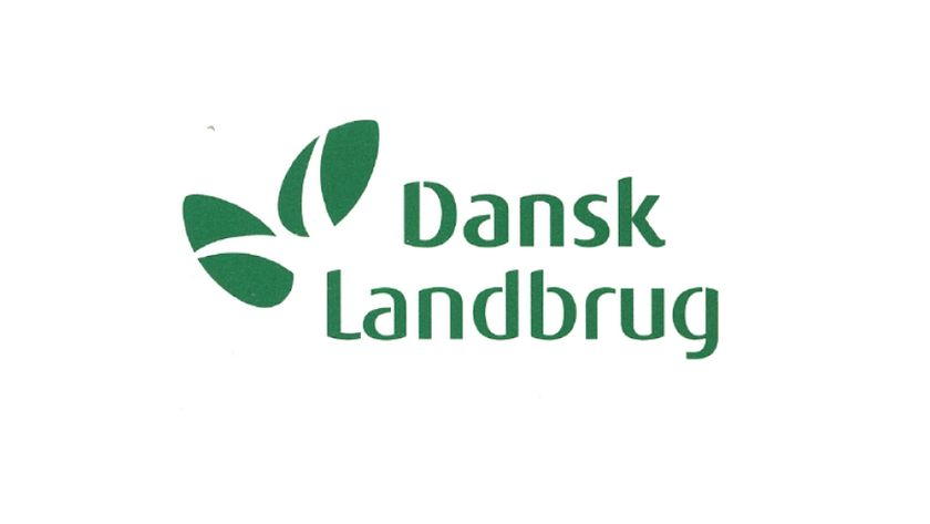 Dansk Landbrug
