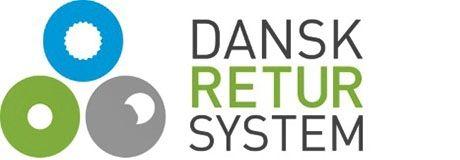 Dansk Retursystem A/S