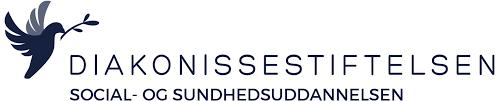Fonden Den danske Diakonissestiftelse